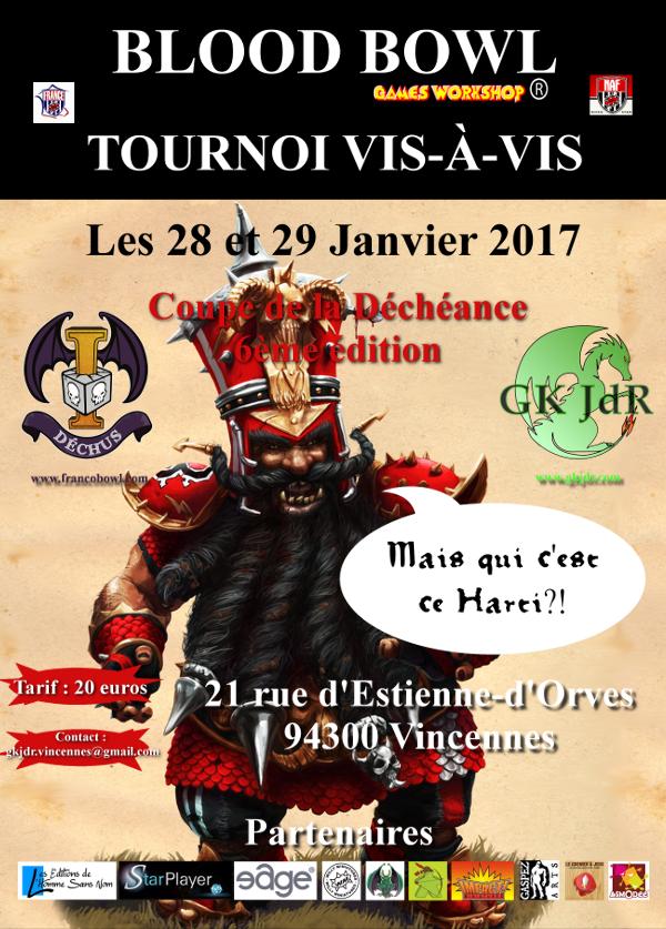 http://darthnono.free.fr/BB/Dech/affiche2017v4.png